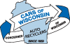 CARS of WI Association